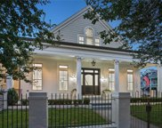 4133 Iberville  Street, New Orleans image