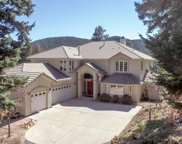 32240 Blue Springs Drive, Evergreen image