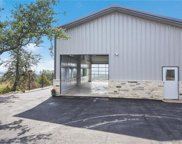 3817 Ranch Road 620, Austin image