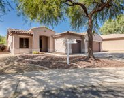 13828 N 150th Drive, Surprise image
