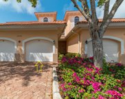 1881 San Marco Rd Unit G-4, Marco Island image
