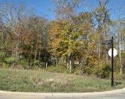 13515 Park Springs Ln, Louisville image