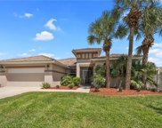 11714 Grey Timber Ln, Fort Myers image