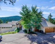 12477 Kuehster Road, Littleton image