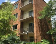6950 North Bell Avenue Unit 303, Chicago image