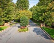 5161/5165 Woodland Bay  Drive, Belmont image