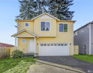 12521 24th Place W, Everett image