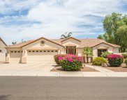 3498 E Harvard Avenue, Gilbert image