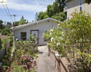 4069 Lincoln Ave, Oakland image