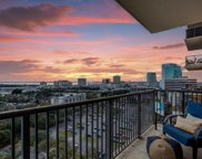 1478 RIVERPLACE BLVD Unit 1201, Jacksonville image