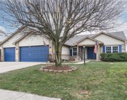1952 Herford Dr, Indianapolis image