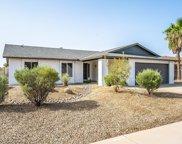 4927 W Villa Rita Drive, Glendale image