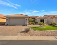 3131 N 147th Drive, Goodyear image