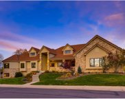 2520 Outlook Trail, Broomfield image