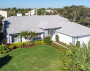 136 Martesia, Indian Harbour Beach image