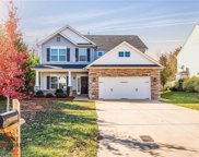 117 Creeks Edge Court, Clemmons image