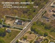 187  Montauk Highway, Moriches image