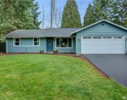 13214 NE 193rd Place, Woodinville image