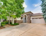 11609 Shoshone Way, Westminster image