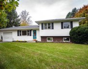 54659 Merry Drive, Elkhart image
