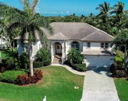 829 Birdie View PT, Sanibel image