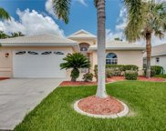 17561 Coconut Palm CT, North Fort Myers image
