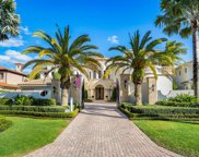 324 E Coconut Palm Road, Boca Raton image