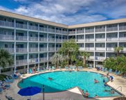 663 William Hilton Parkway Unit #1223, Hilton Head Island image