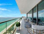 10201 Collins Ave Unit #2601/02, Bal Harbour image