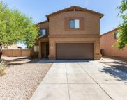 4213 E Whitehall Drive, San Tan Valley image