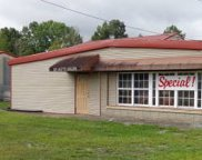 1106 S Highway 82, Shelbyville image