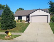 3631 Foxtail  Drive, Indianapolis image