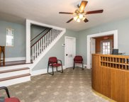 321 Gravel   Pike, Collegeville image