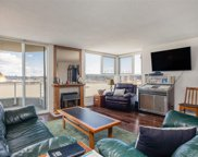 1250 Quayside Drive Unit 1603, New Westminster image