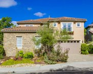 12910 Seabreeze Farms Dr, Carmel Valley image
