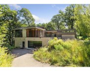 9 Red Forest Lane, North Oaks image