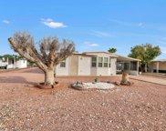 8524 E Dewberry Avenue, Mesa image