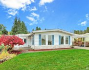 11801 NE 172nd St, Bothell image