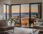 125 Surf Way 402, Monterey image