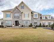 5111 Holly Creek   Lane, Clarksville image