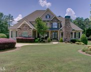 4644 Manor Dr, Gainesville image