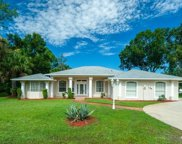 2 Whitman Pl, Palm Coast image