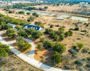 8875 County Road 225, Brownwood image