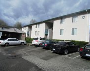 17431 Ambaum Blvd S Unit C32, Burien image