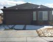 1028 SAW MILL Road, Rio Rancho image