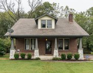 1124 Riverwood, Nashville image