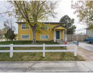 2270 East 83rd Place, Denver image