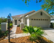 6332 Robin Cove, Lakewood Ranch image