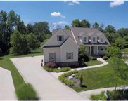 17152 Bright Moon  Drive, Noblesville image