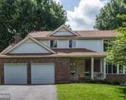 20429 WATKINS MEADOW DRIVE, Germantown image